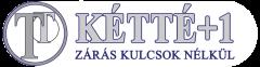 logo_kette_feher